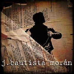 J.Bautista Morán