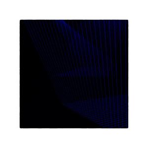 LLULL-LLUM-(6).jpg