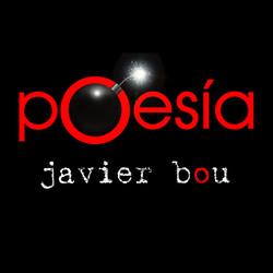 Javier Bou