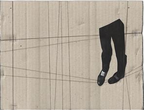 2021-gemma anton-boek visual-1000-2013_june_equilibrium2.jpg