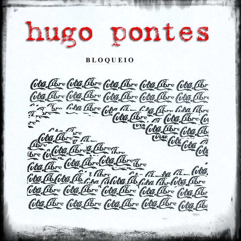 Hugo Pontes