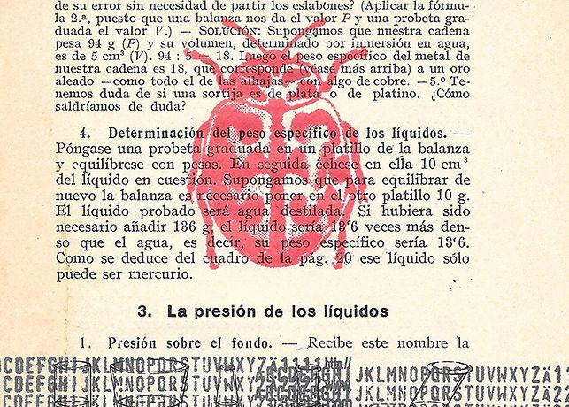 felipe zapico, boek visual,