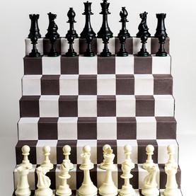 ajedrez relieve (4).jpg