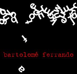 Bartolomé Ferrando
