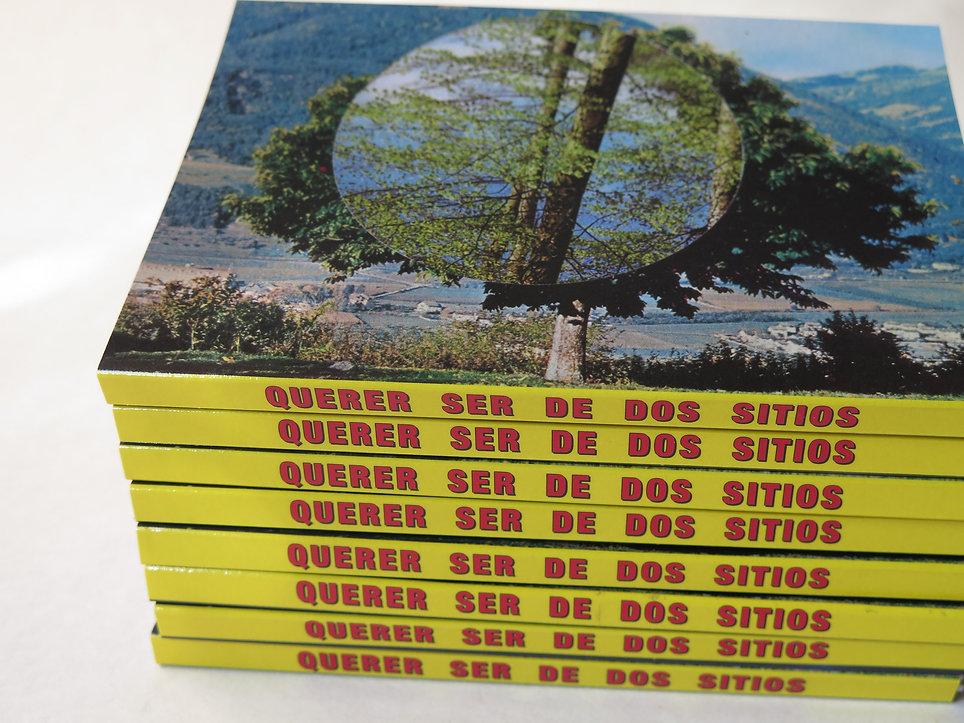 Merce Soler, boek visual, poema visual, visual poetry,