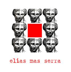 Elías Mas Serra