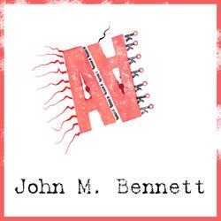 John M.Bennett