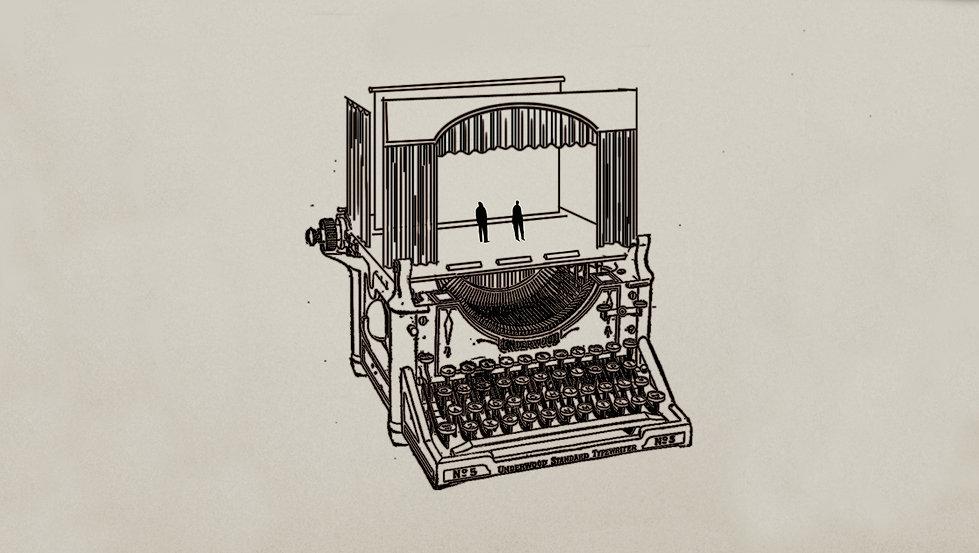 riki blanco, boek visual, visual poetry, poesia visual,