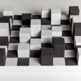 ajedrez relieve (1).jpg