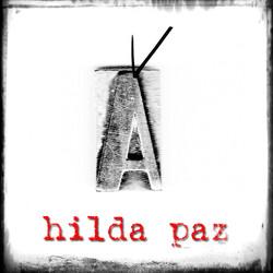 Hilda Paz