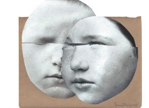 2021-gemma anton-boek visual-1000-twins#1.jpg