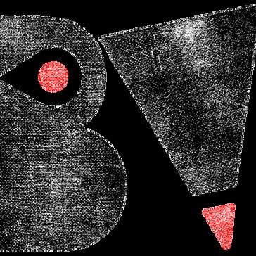 Boek Visual