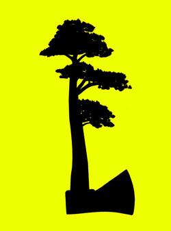 La Boca del Logo