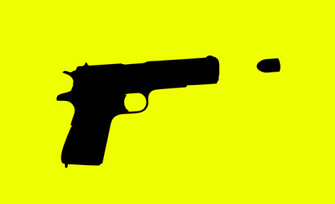 ALBERTO FERNANDEZ la boca del logo (1).j