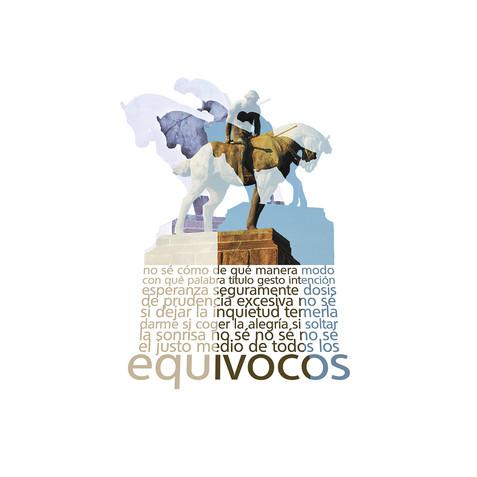Texto de Miguel Agudo Orozco
