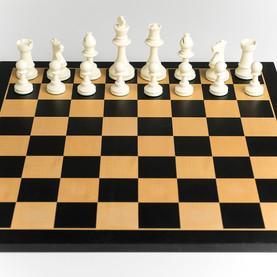 ajedrez (9).jpg