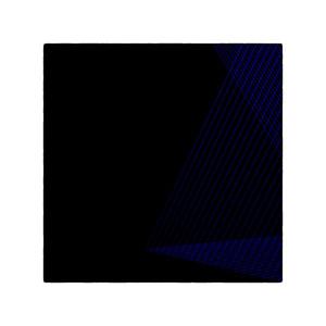 LLULL-LLUM-(2).jpg