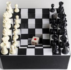 ajedrez relieve (8).jpg