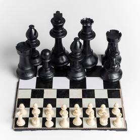 ajedrez (14).jpg