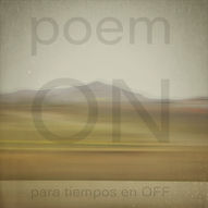 poem ON II.jpg