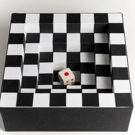ajedrez relieve (7).jpg