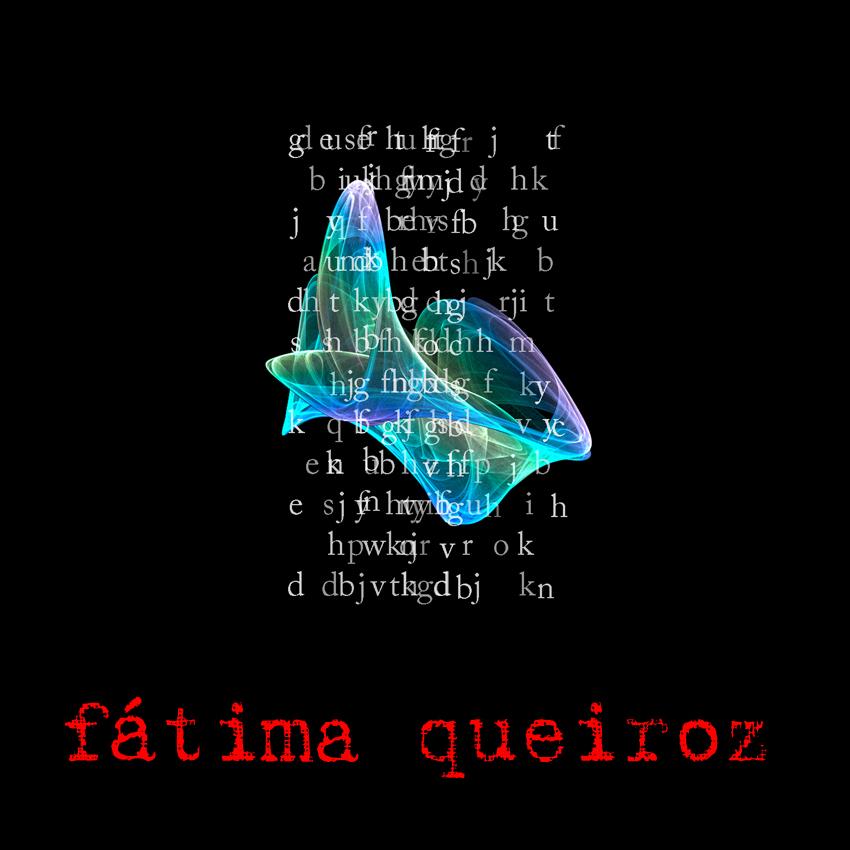 Fátima Queiroz