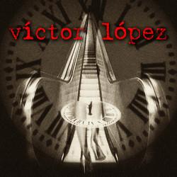 Víctor López