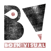 Logo Boek Visual PNG_edited.png
