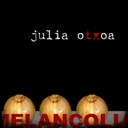 Julia Otxoa