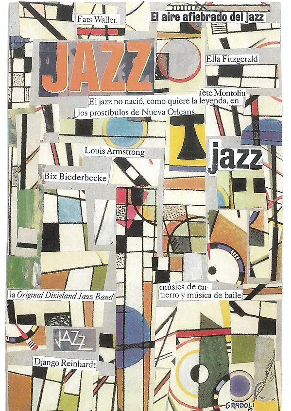 ALFONSO LOPEZ GRADOLI , boek visual, poesia visual, visual poetry,