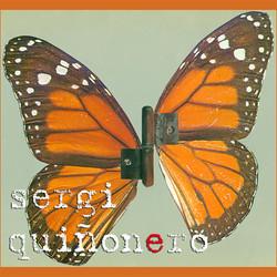 Sergi Quiñonero