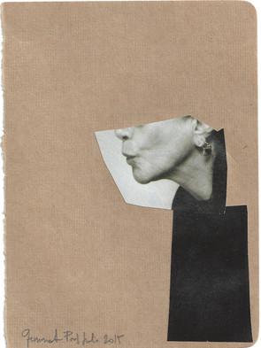 2021-gemma anton-boek visual-1000-I kiss you.jpg