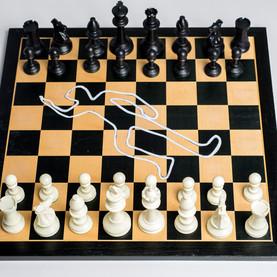 ajedrez (5).jpg