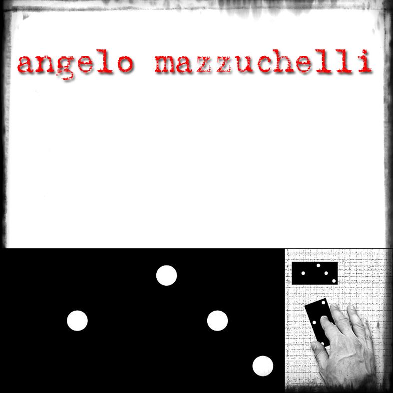 Angelo Mazzuchelli