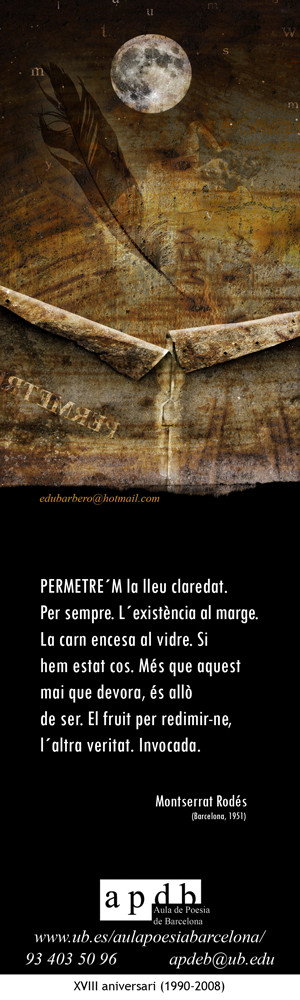 aula_poesia_04_edu_barbero.jpg