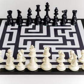 ajedrez (7).jpg