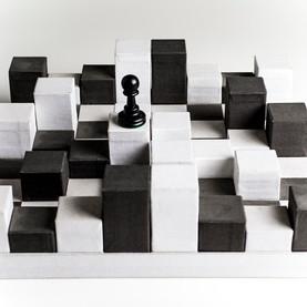 ajedrez relieve 10.jpg