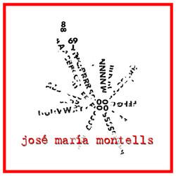 José María Montells