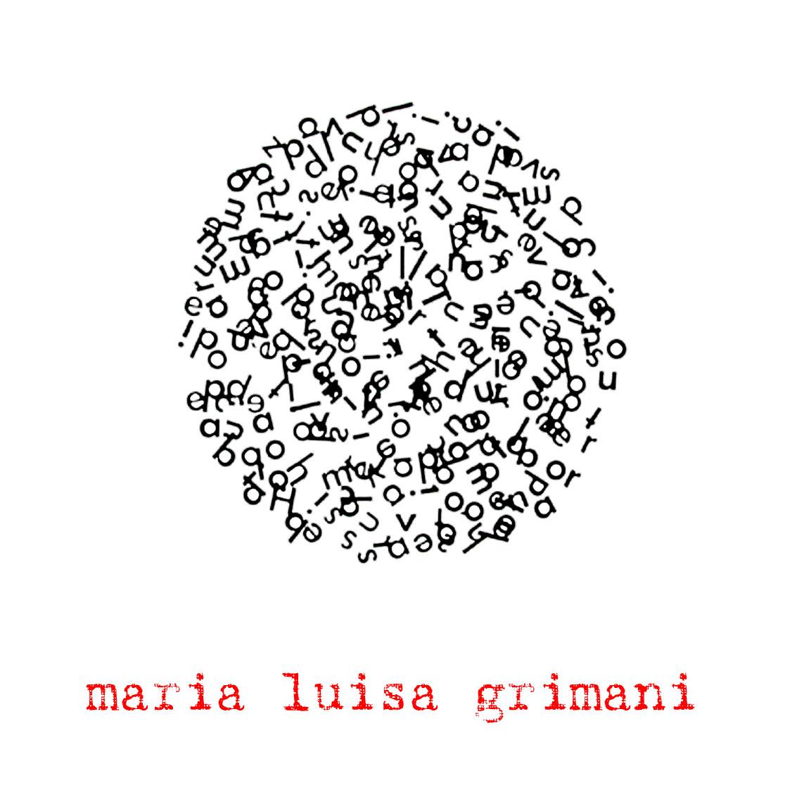 Maria Luisa Grimani