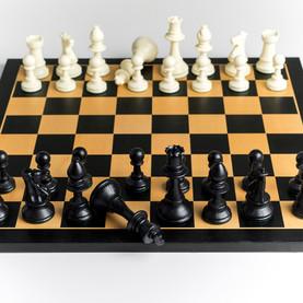 ajedrez (11).jpg