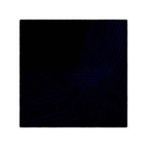 LLULL-LLUM-(1).jpg