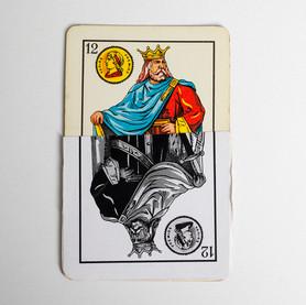 cartas (3).jpg