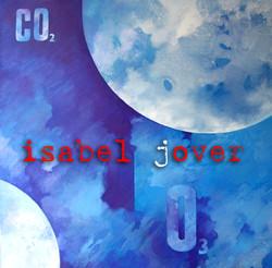 Isabel Jover