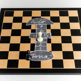ajedrez (12).jpg