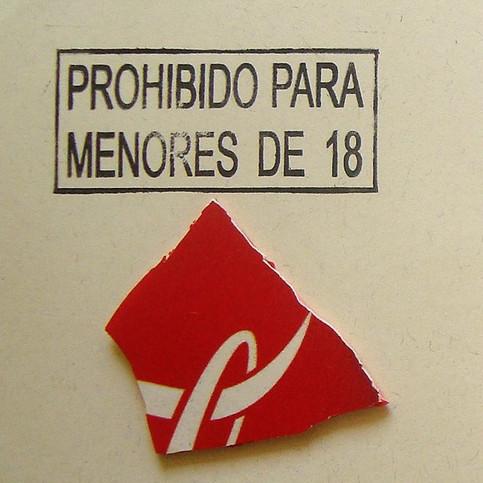 OFERTA ESPECIAL 1.JPG