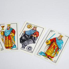 cartas (5).jpg