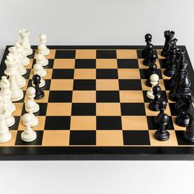 ajedrez (8).jpg