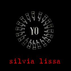 Silvia Lissa