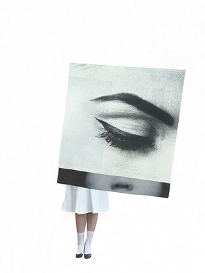 2021-gemma anton-boek visual-1000-girl 2_2013.jpg