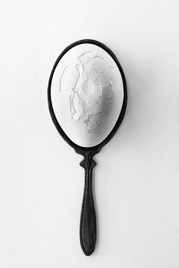 JORDI LARROCH, boek visual, poesia visual, visual poetry,
